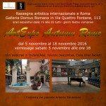 flyer-fronte-ArtExpo Autumn-Rome r