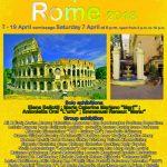 Locandina-ArtExpo Spring Rome_r